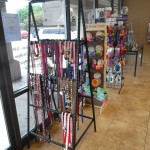 pet toys - Dallas TX