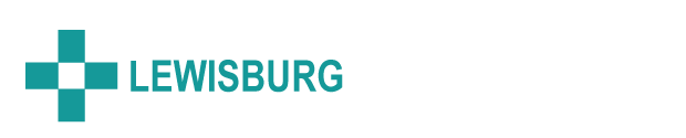 Logo for Veterinarians Lewisburg Tennessee | Lewisburg Animal Hospital