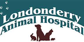 Logo for Veterinarians Middletown | Londonderry Animal Hospital