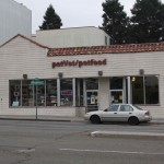 Oakland Location