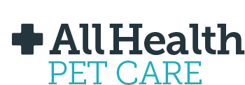 Logo for Veterinarians in Fairhope | All Health Pet Care
