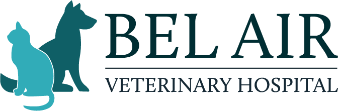 Bel Air Veterinary Hospital