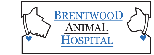 Logo for Veterinarians Brentwood | Brentwood Animal Hospital