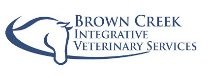 Brown Creek Integrative Veterinary Services