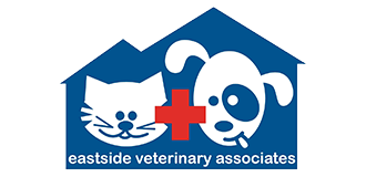 Logo for Newcastle & Kirkland Washington Veterinarian | Eastside Veterinary Associates
