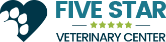 Five Star Veterinary Center