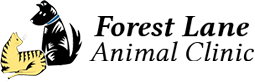 Forest Lane Animal Clinic