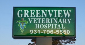 greenview