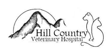 Hill Country Veterinary Hospital