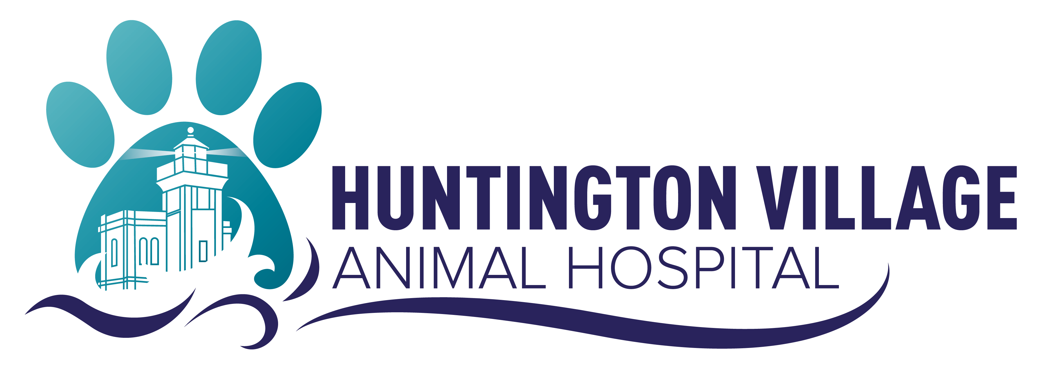 Huntington Village Animal Hospital