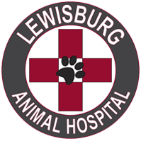 Veterinarians Lewisburg Tennessee | Lewisburg Animal Hospital