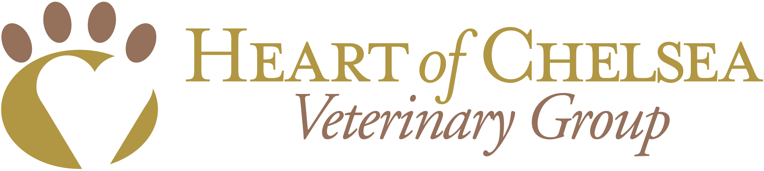 Heart of Chelsea Veterinary Group
