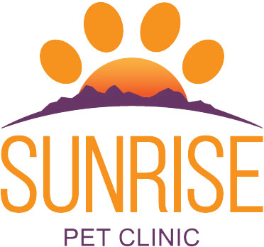 Sunrise Pet Clinic