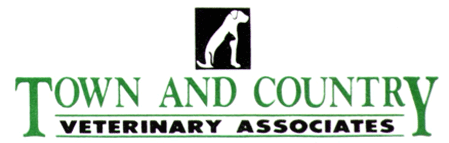 Town & Country Vet Associates