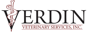 Verdin Veterinary Services